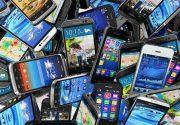 دادگاه رسیدگی به پرونده قاچاق گوشی تلفن همراه در کردستان برگزارشد
