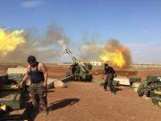 هلاکت  ۳ نظامی سعودی در حملات نیروهای یمنی