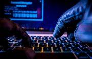 کمپین جاسوسی سایبری در خاورمیانه کشف شد