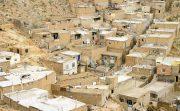 شهروندان تبریزی در مدارس اسکان داده میشوند