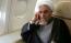 سفر حسن روحانی به کردستان لغو شد