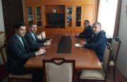 Naxçıvan məclis sədrinin müavini: İran problemlərini həll etmək imkanına malikdi
