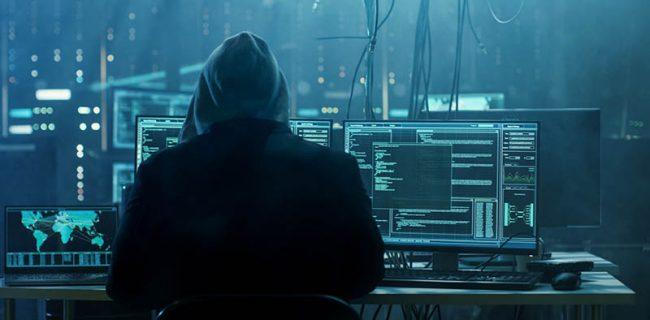 گستردهترین حمله سایبری به زیرساختهای کشور دفع شد