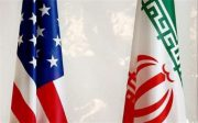 پیام رسمی دولت آمریکا به مقامات عالی ایران