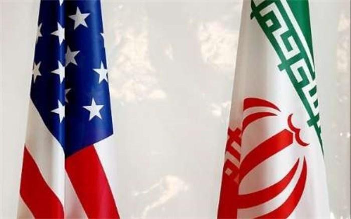 ایران موضوع نشست آمریکا و کشورهای اطراف خلیج فارس