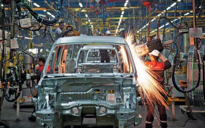 رشد ۲۰ درصدی قیمت کارخانهای پراید با مصوبه شورای رقابت/ بازار یک ماه دیگر متعادل می شود