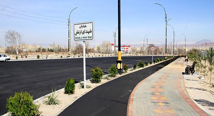 شهرداری تبریز نشان داد که «خواستن، توانستن است»