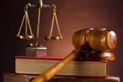 تعقیب قضایی مقصران در شیراز
