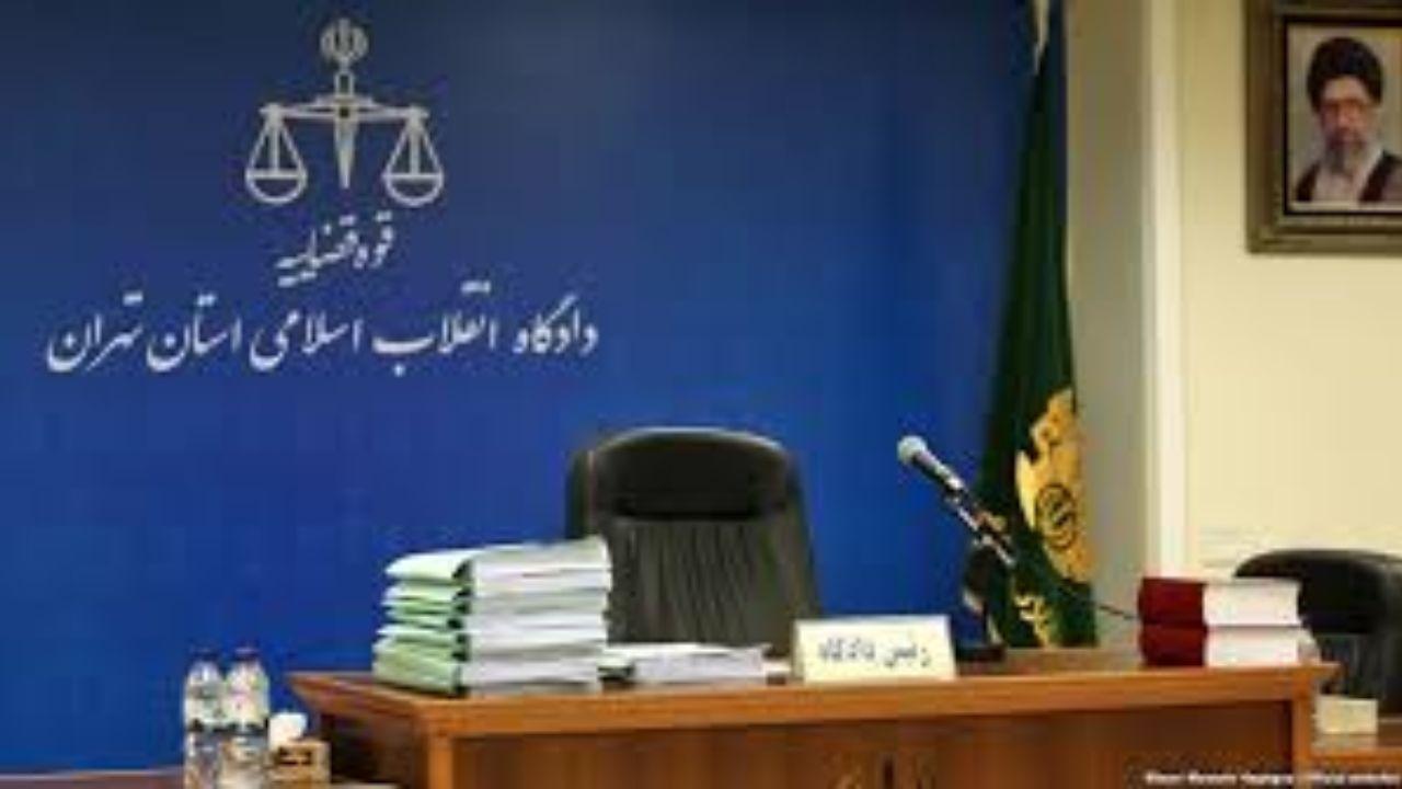 سرنوشت ۵۰ پرونده مهم قضایی/ ۹۸ سال محاکمه چهرهها و آقازادهها