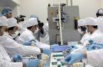 برای نخستین بار «واکسن احتمالی کرونا» وارد مرحله نهایی شد