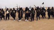 """"""" داعش """" درپی احداث پایتخت جدید درافغانستان است"""