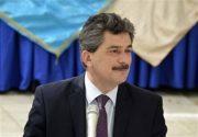 ترکیه در کنار ایران و مقابل تحریمها میایستد