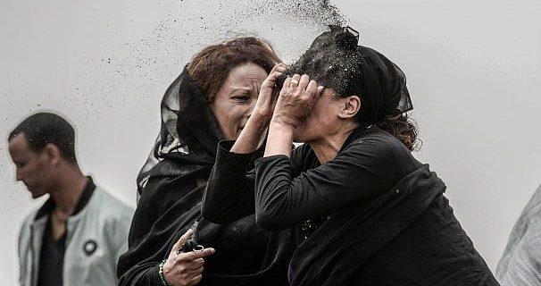 نامزدهای بهترین عکس خبری جهان در سال ۲۰۲۰ معرفی شدند