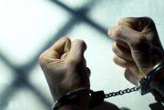 بازداشت متهم اصلی پرونده فساد در پتروشیمی