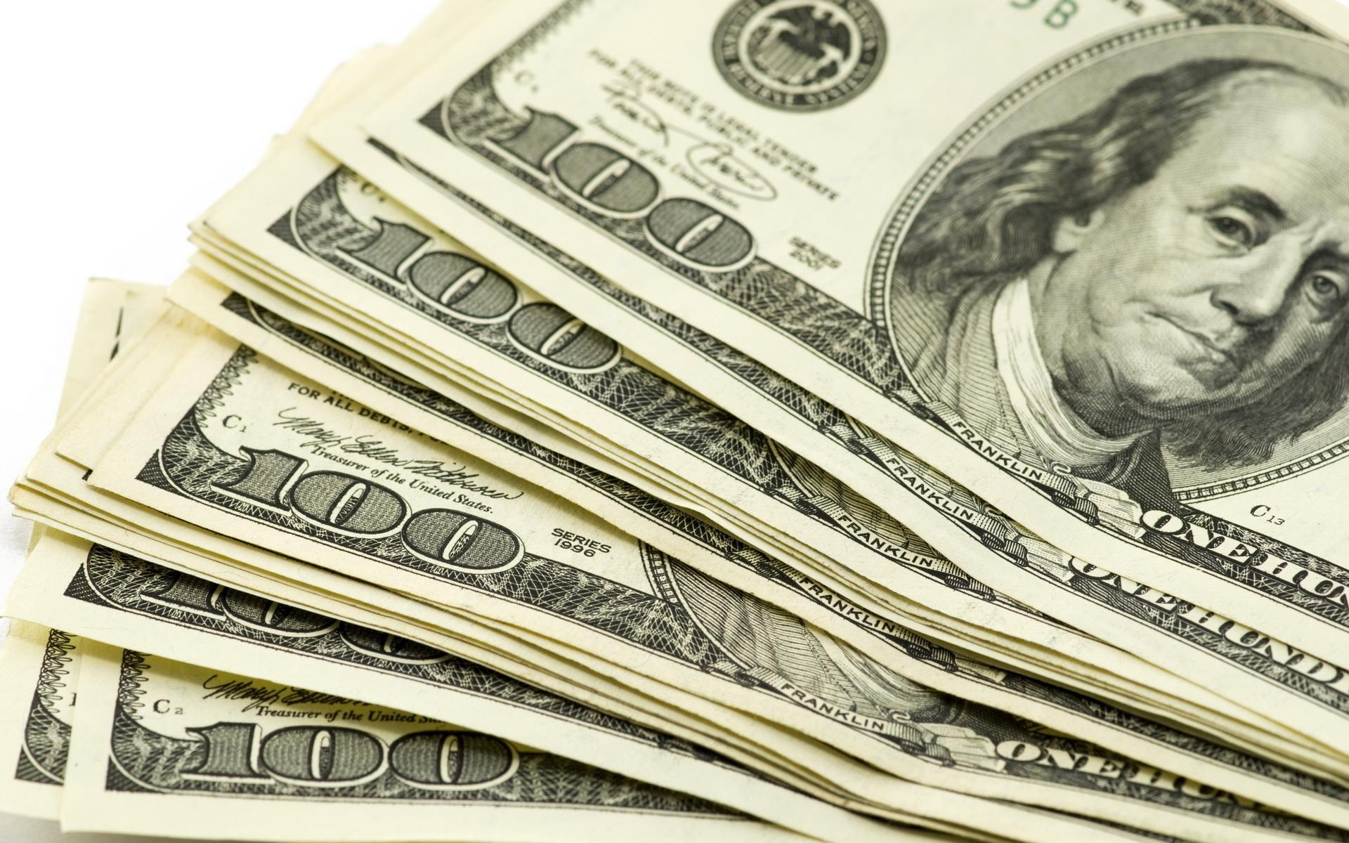 سرقت ۳۰ میلیارد دلاری آمریکا از داراییهای ونزوئلا