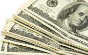 معاملات عیدانه بازار ارز / قیمت دلار امروز ۶ فروردین ۹۸؛۱۲۹۵۰ تومان