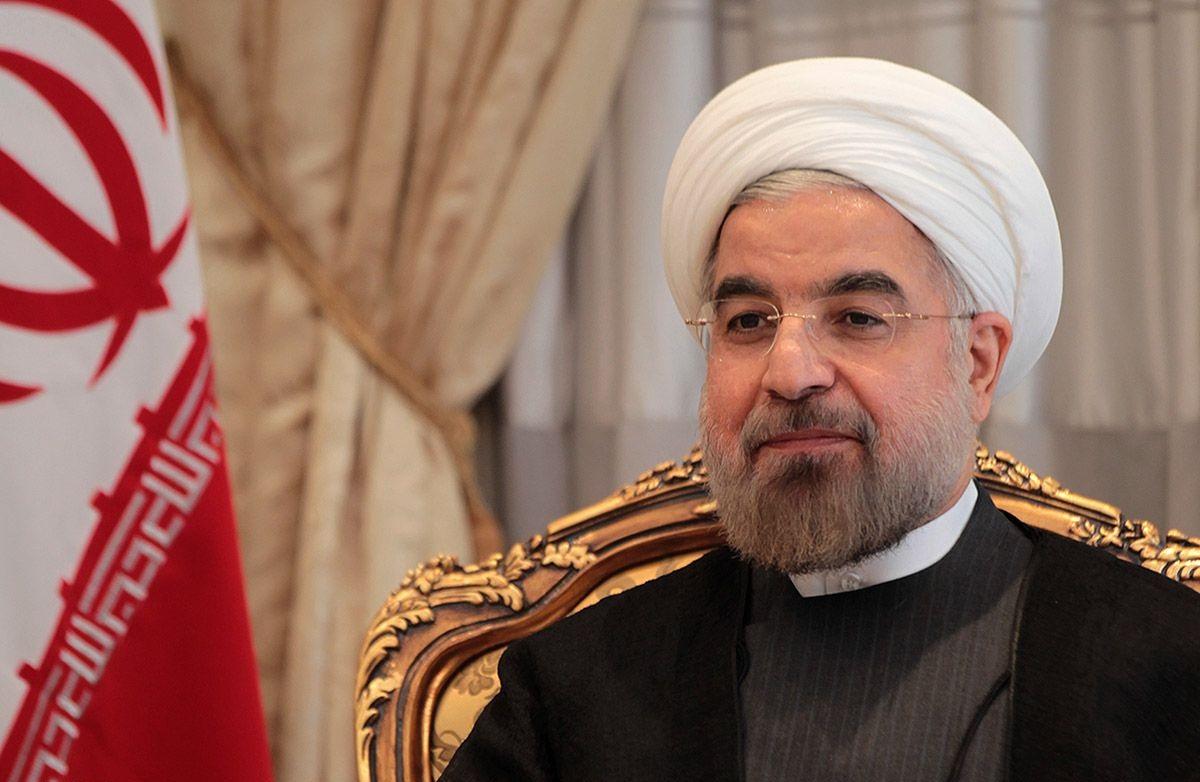 ایران تا پیروزی نهایی بر تروریسم، کنار ملت و دولت سوریه میایستد