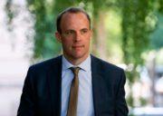 وزیر خارجه انگلیس: مسئول حمله به تاسیسات نفتی عربستان مشخص نیست