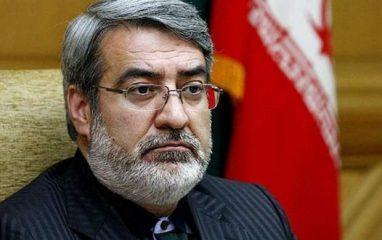 سیل بیش از ۳۵ هزار میلیارد تومان به مردم ایران خسارت وارد کرد