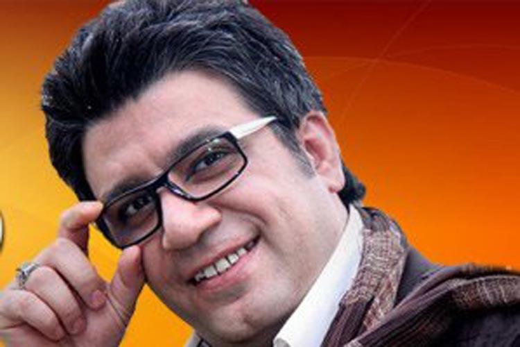 جنجال جدید رشید پور برای حقوق 20 میلیونی نمایندگان