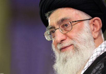 پاسخ موشکی سپاه و تشییع میلیونی سردار سلیمانی از ایام الله است