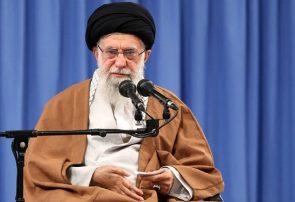 ملت ایران در آزمون کرونا خوب درخشید/ لزوم عدم غفلت از توطئه استکبار