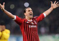 کمک ۱۰۰ هزار یورویی «زلاتان» به بیمارستان ایتالیایی برای مقابله با کرونا