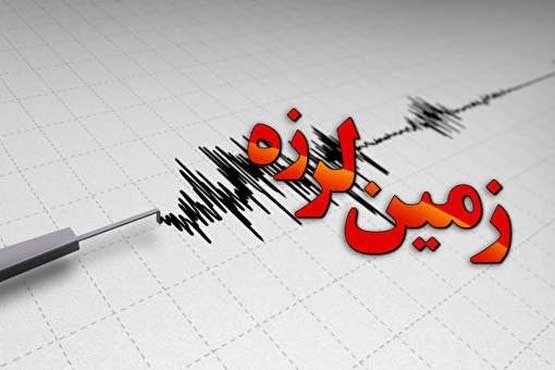 زمین لرزه ۵٫۱ ریشتری «ازگله» را در کرمانشاه لرزاند / بخشدار: فعلا خسارتی گزارش نشده است