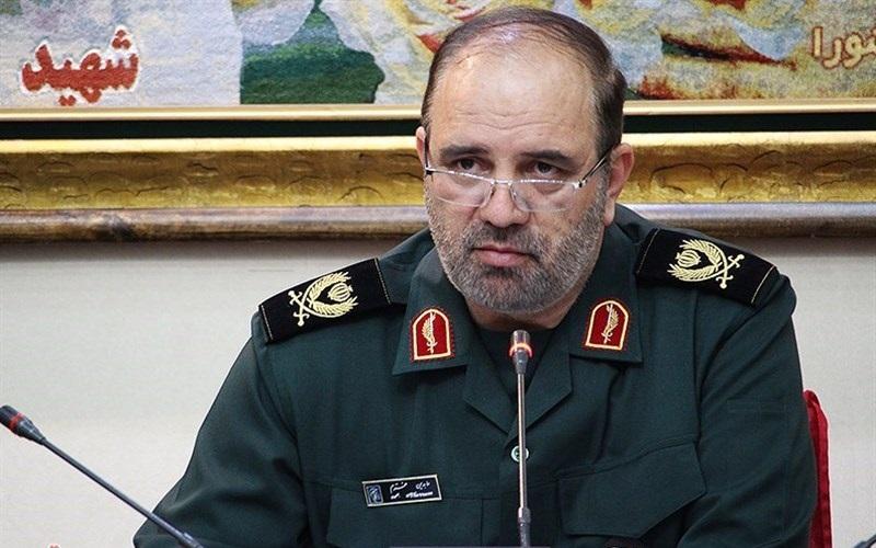 شهردار تبریز مدیری کاری، فرهنگی و انقلابی است