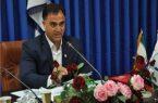 """برگزاری جشنواره مجازی شعر پویش """"جان آب در خطر است"""" در خوی"""