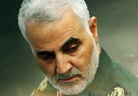 کرمان داغدار سردار/مراسم تدفین فردا انجام می شود/جان باختن برخی از عزاداران