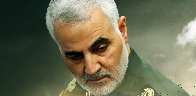 حزب الله عراق اطلاعات جدیدی درباره ترور شهید سلیمانی منتشر کرد