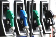 ذخیرهسازی بیش از ۲ میلیون لیتر سوخت در مناطق سیلزده