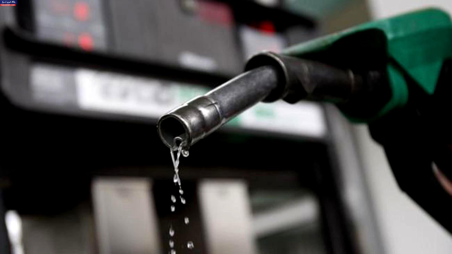 متهمان به قاچاق سوخت یارانهای ، در دادگاه