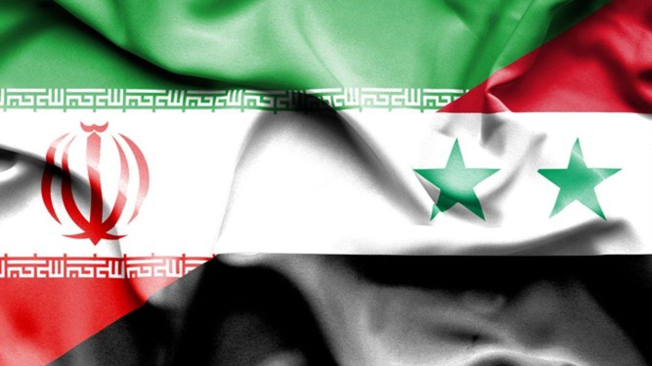 ایران در اولویت مشارکت اقتصادی و بازسازی سوریه قرار دارد