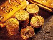 دلار 13490 تومان شد، سکه طلا4782000 تومان