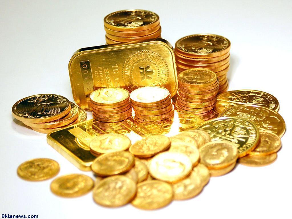 ثبات نسبی قیمت طلا و سکه در بازار / سکه امروز ۴ میلیون و ۵۷۰ هزار تومان شد