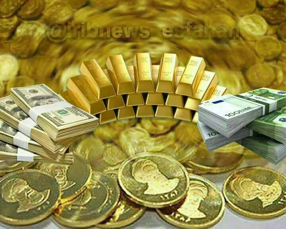 قیمت سکه طرح جدید امروز ۲۰ اسفند به ۴میلیون و ۴۹۸ هزار تومان رسید