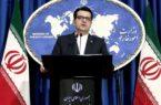 همکاریهای اقتصادی ایران و چین برای آمریکا گران تمام میشود