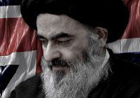 """فرقه شیرازیها؛ از توهین به مذاهب تا سوءاستفاده از """"کرونا"""""""