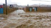 دستور تخلیه تعدادی ار روستا های اهواز صادر شد