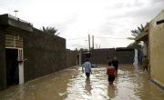 نیروی انتظامی تمام امکانات خود را برای امنیت مسافران و مردم بسیج کند