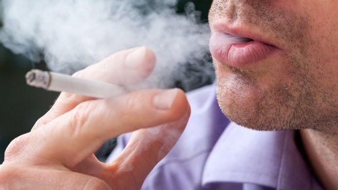 ترک سیگار امام و دیگر بزرگان خواندنی است