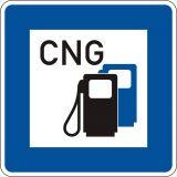 پرداخت وام ۲.۵ میلیون تومانی برای گازسوزکردن خودرو های پرمصرف