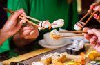 شام کرونایی پزشکان ژاپنی، ابتلای ۱۸ پزشک بعد از مهمانی جمعی
