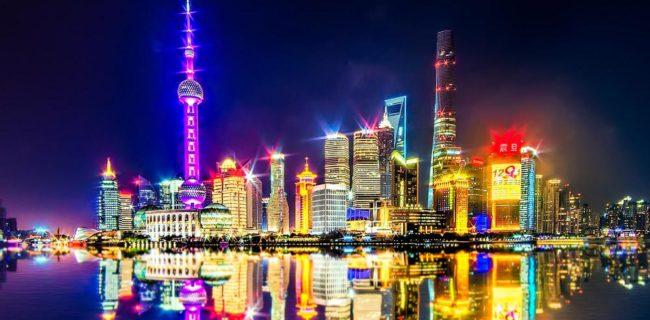 دیدنی های شانگهای و آنکارا در سفر با بلیط هواپیما و رزرو هتل