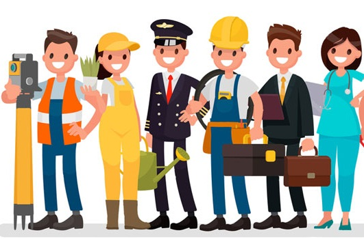 شغلهای پردرآمد در ایران و جهان کدامند؟