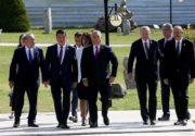 «شورای تُرک» و اهداف سیاسی ترکیه