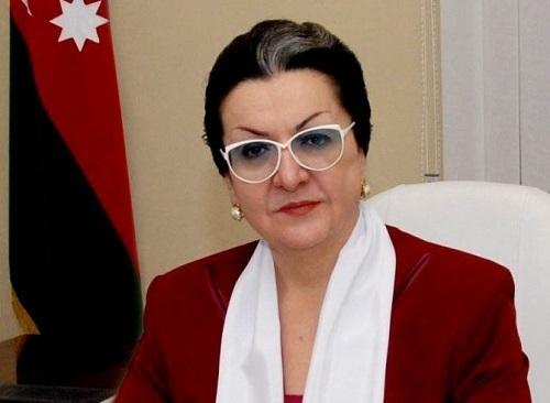 سیاستمدار کهنه کار جمهوری آذربایجان خواستار آشتی ملی در این کشور شد