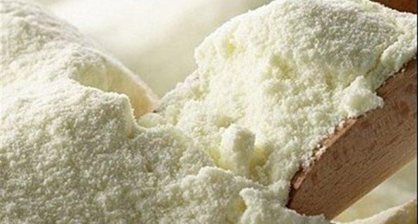 شیرخشک مازاد کشور باید صادر شود/عوارض صادرات خرما زیاد است